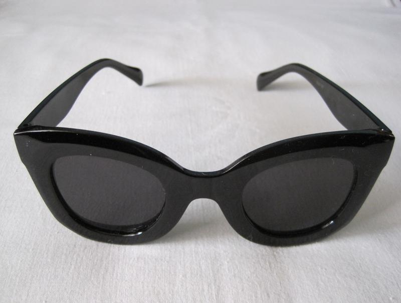 15 стильные модные солнцезащитные очки - Фото 4
