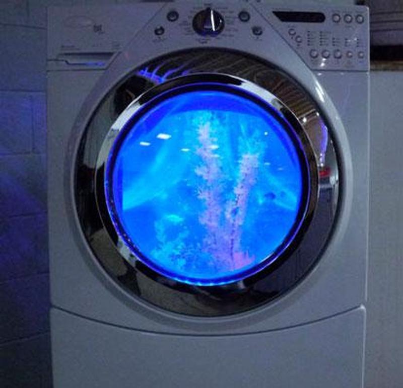 Ремонт стиральных машин посудомоечных машин.