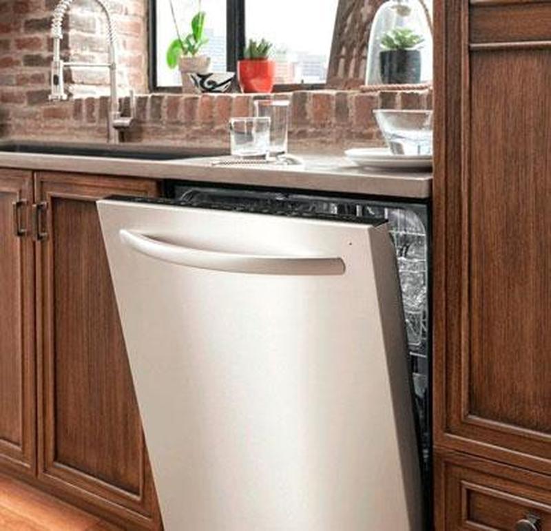 Ремонт стиральных машин посудомоечных машин. - Фото 2