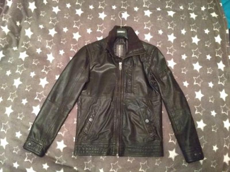 """Куртка """"Tom Tailor"""""""
