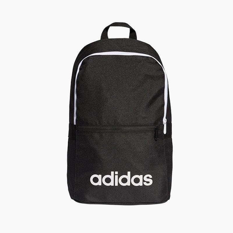 Рюкзак adidas linear classic dt8633