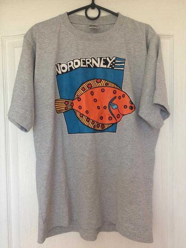 Крутая футболка для веселого мужчины l-xl