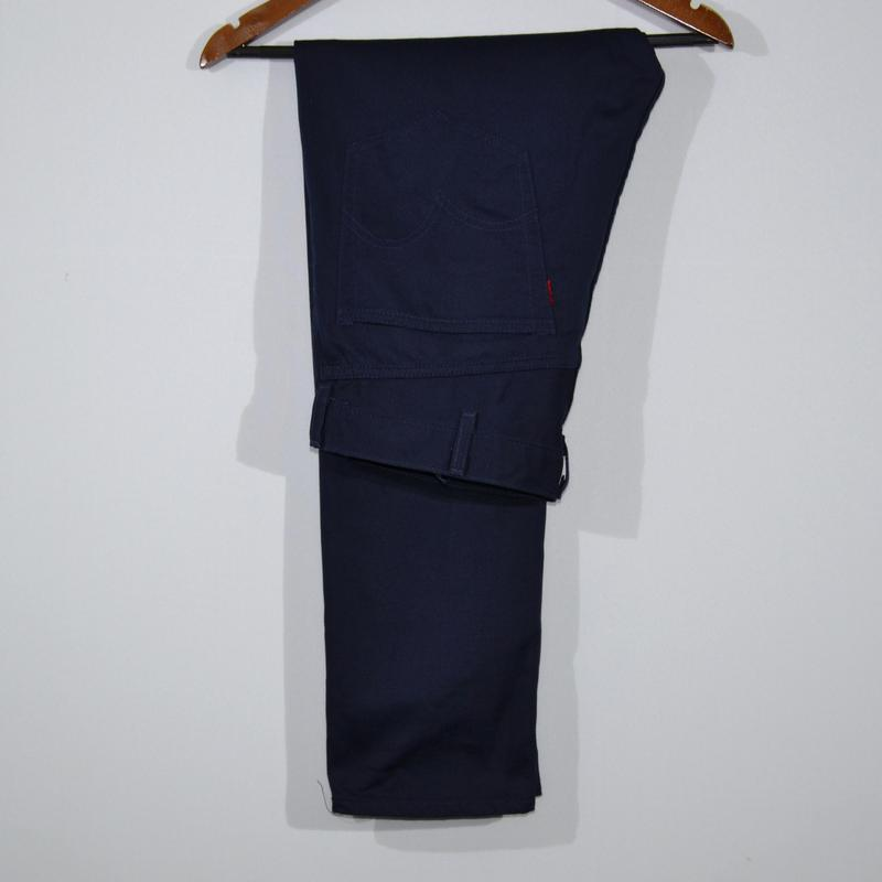 Джинсы levi`s & jeans