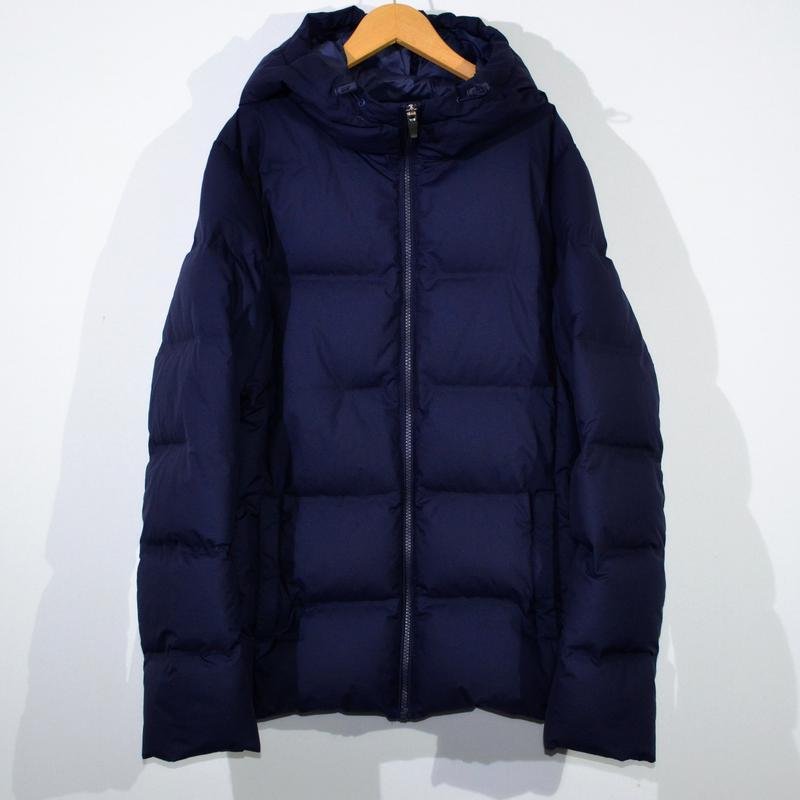 Uniqlo w`s down jacket