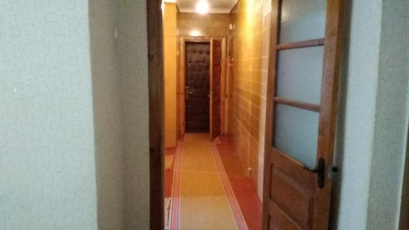 Продаю 3-х комнатную квартиру на сахзаводе
