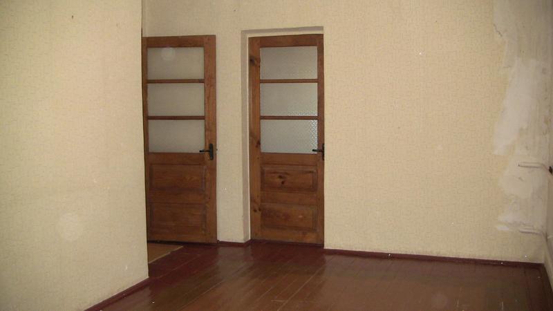 Продаю 3-х комнатную квартиру на сахзаводе - Фото 3