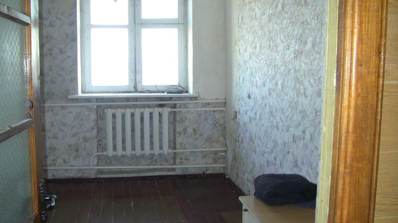 Продаю 3-х комнатную квартиру на сахзаводе - Фото 4