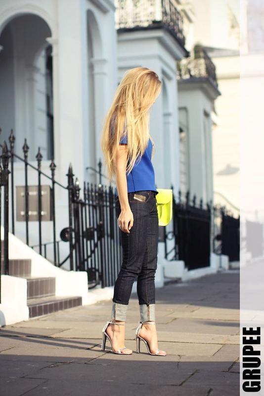 Крутые джинсы,скини,штаны,брюки,оригинал diesel grupee 0881k