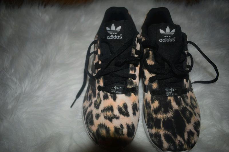 кроссовки Adidas 37размер