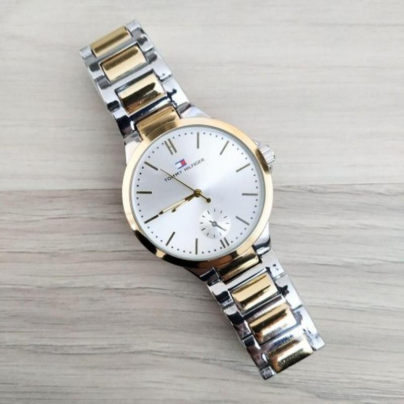 Часы наручные Tommy Hilfiger