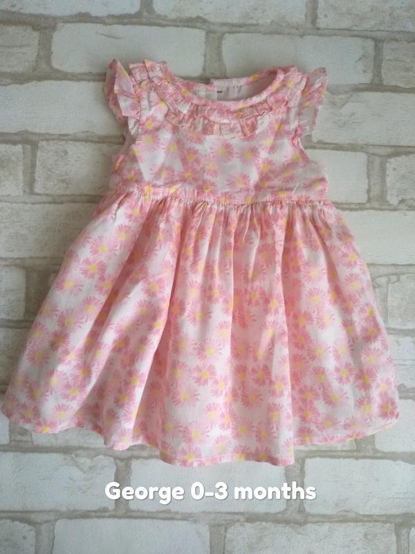 Плаття для малят