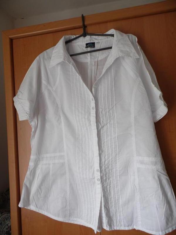 Picasa хлопкова блуза