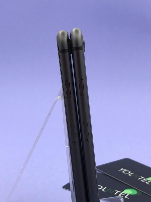Apple iPhone 7 32|128|256GB Neverlock (Айфон 7) - Фото 3