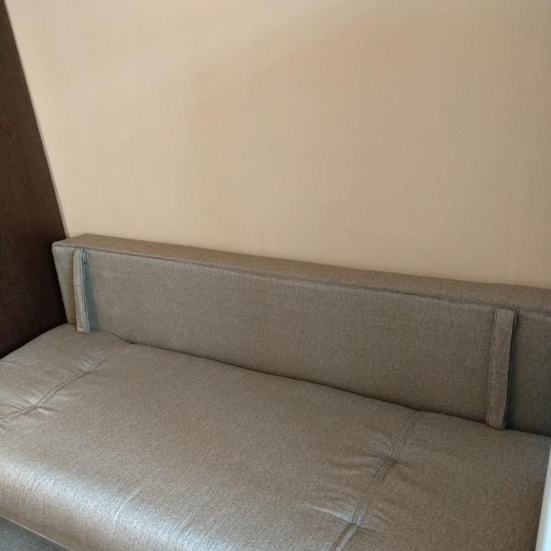 Ремонт и перетяжка мебельной тканью