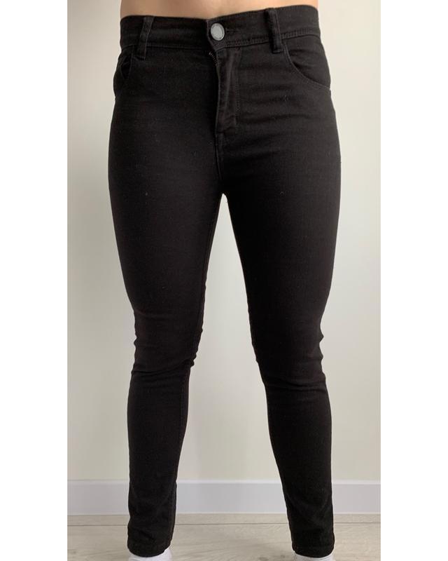Штани чорні, чорні джинси, черные джинсы, черные брюки.