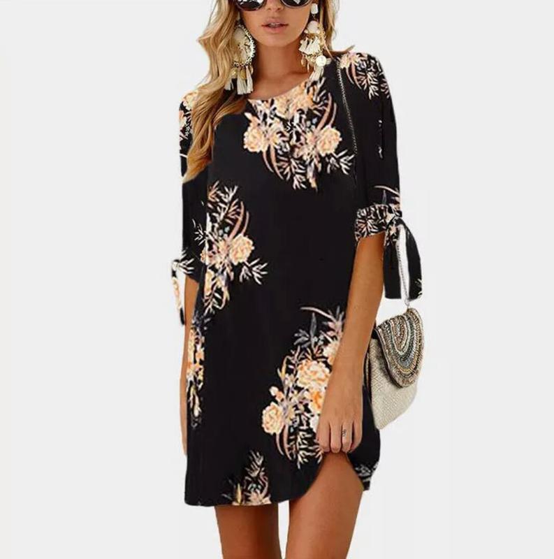 Стильное платье  xxl