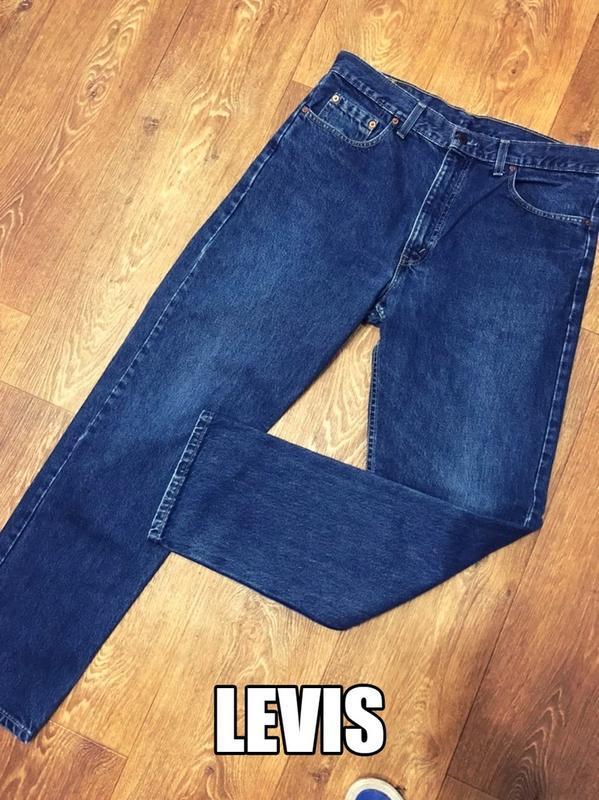 Легендарные брендовые джинсы  бойфренды великобритания