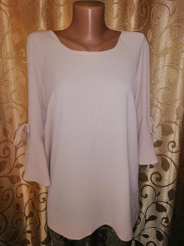 🌺🎀🌺красивая легкая женская, блузка, кофта peacocks🔥🔥🔥