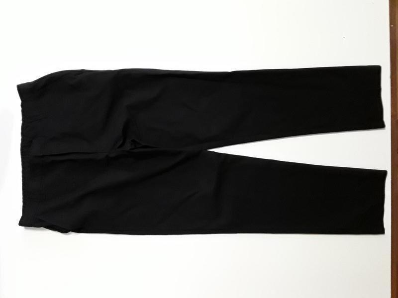 Фирменные брюки штаны 15-16 лет