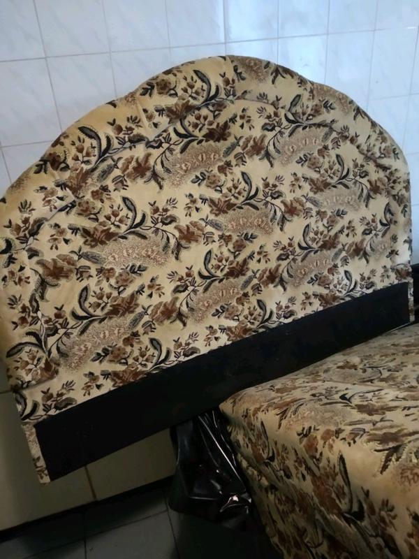 Кровать - Фото 2