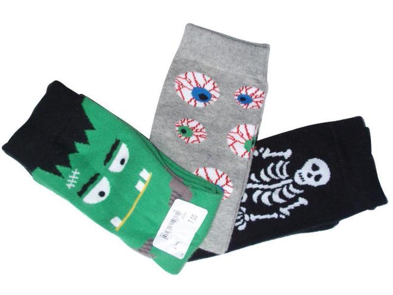 Набор носков 3 пары носки хлопок бренд c&a германия р. 37-39