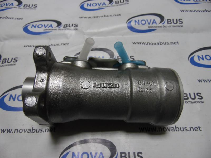Головний гальмівний циліндр Євро 4,NLR 85 ISUZU 8980326020