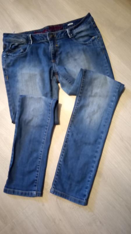 Брендовые скини брюки джинсы skinny