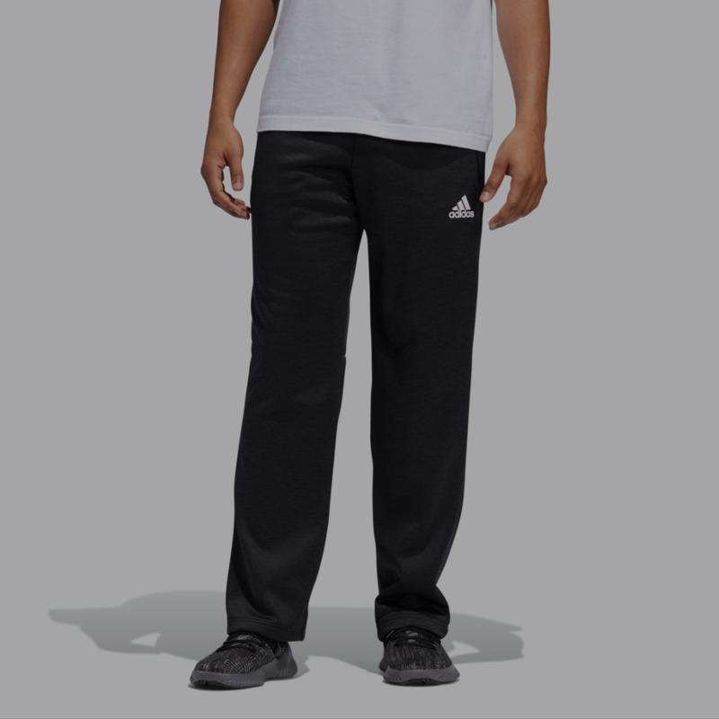Штаны adidas team issue pants men's