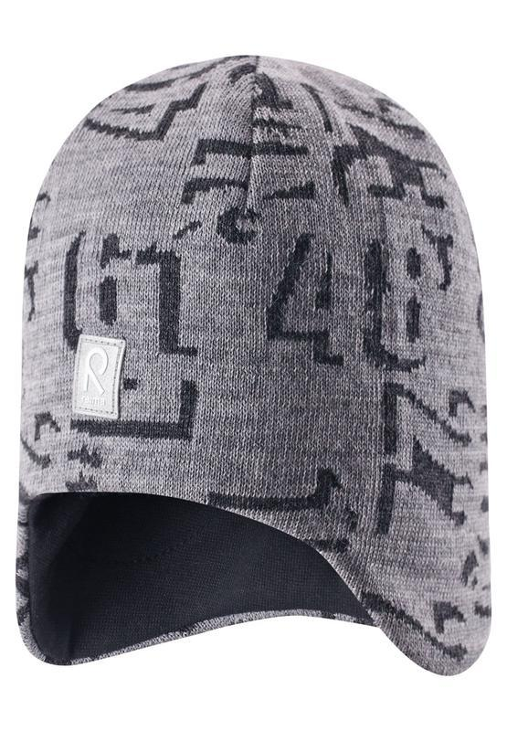 Оригинальная шапочка reima ® troup beanie
