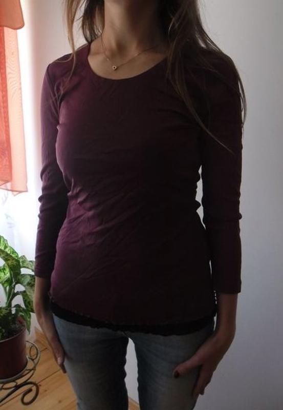 Кофточки, блузки manguun , германия размеры цвета