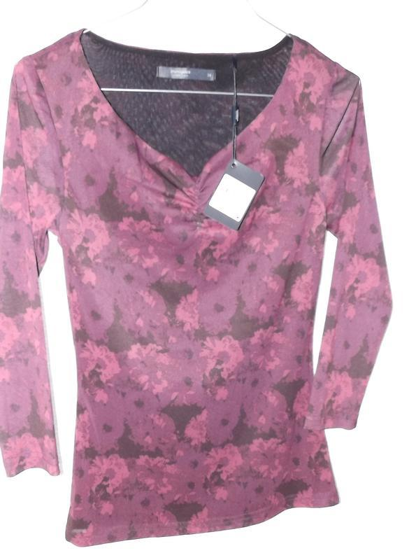 Блуза кофточки, manguun германия