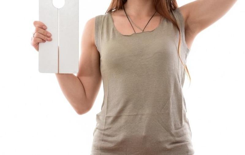Блузки, футболки, майки невисомые