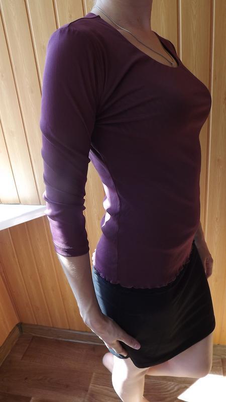 Кофточки, блузки manguun , германия40