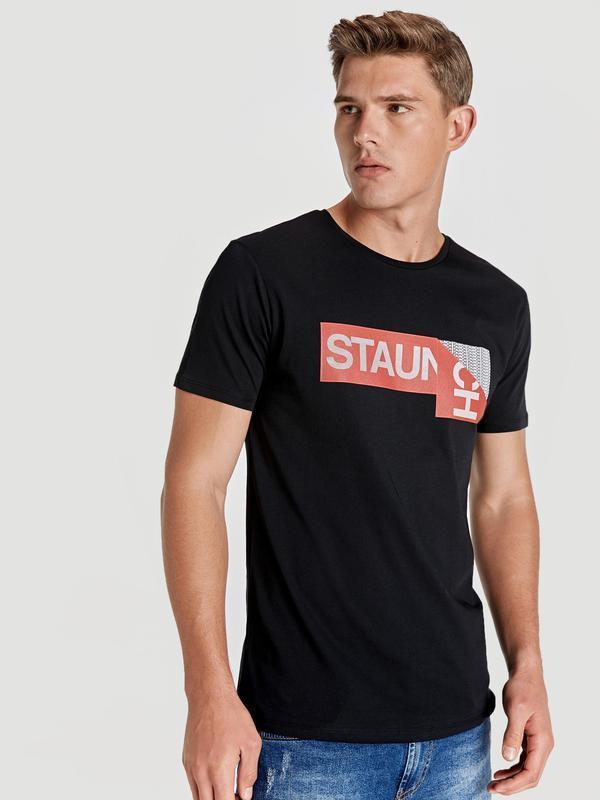 16-100 lcw чоловіча футболка мужская турецкий бренд lc waikiki...