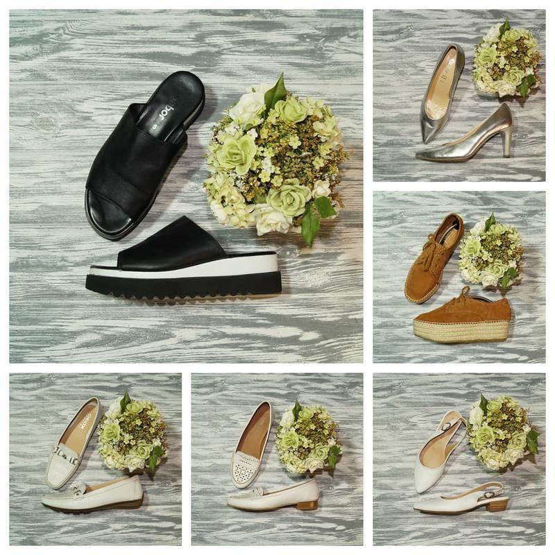 Кожа. зима. крутые ботинки, сапоги на низком ходу - Фото 2