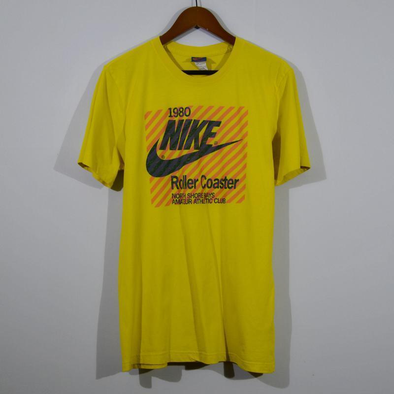 Футболка nike t-shirt