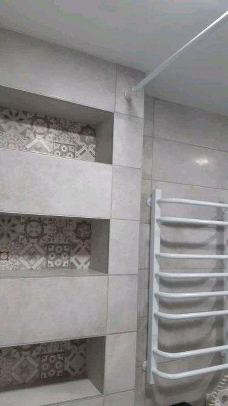 Ремонт кухня, ванна, туалет!