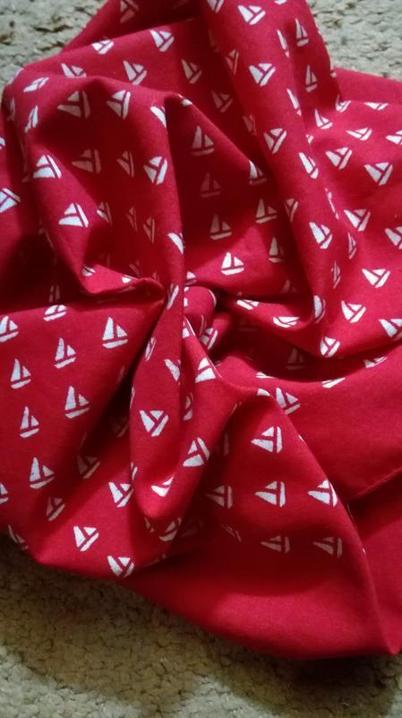 50/57 хлопок 100% платок шарф