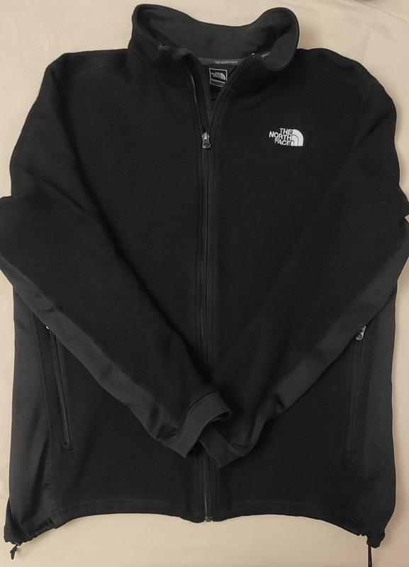 Кофта the north face