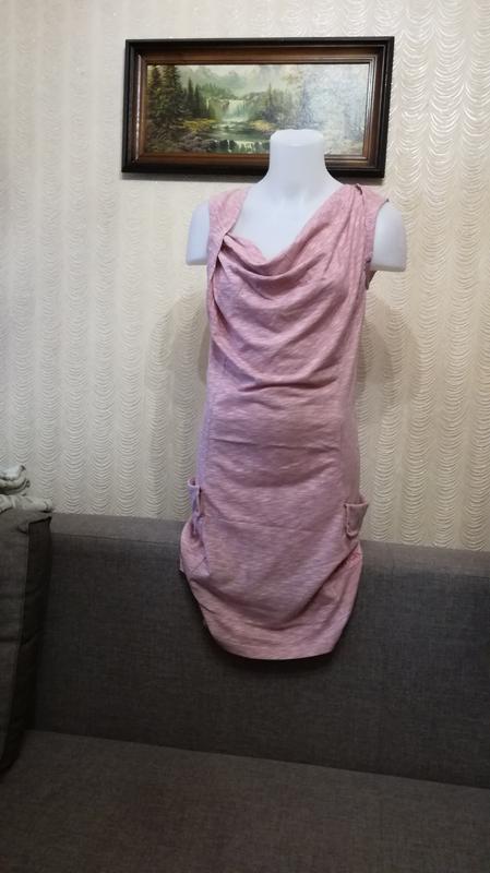 Bench платье размер 34-36