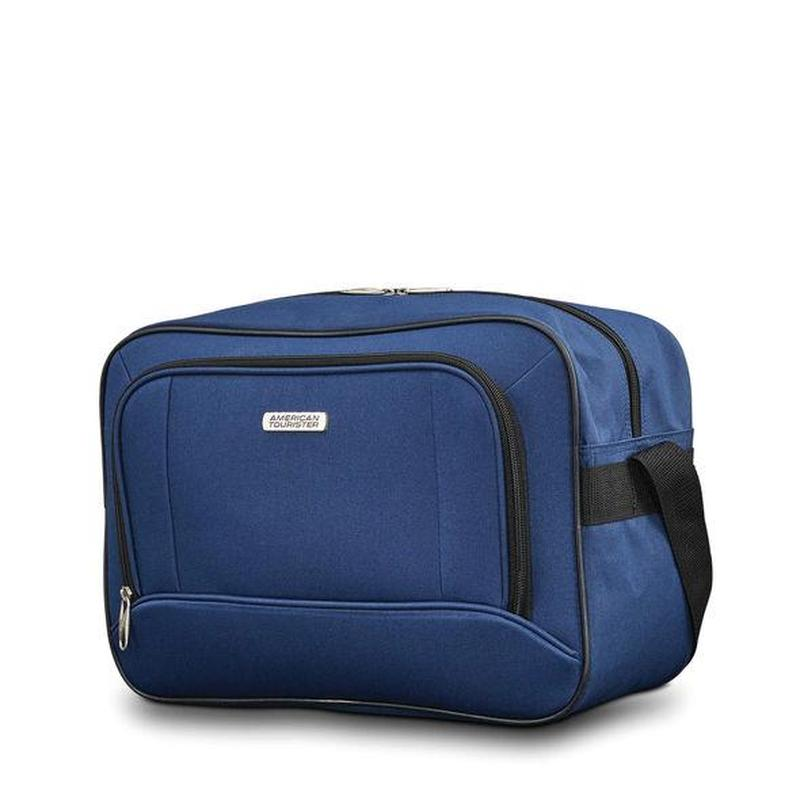 Набор чемоданов Amtrican Tourister Samsonite 3в1 - Фото 4