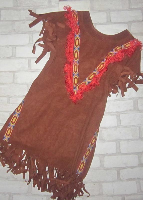 Невероятное ллатье с бахромой,эко замш,идеально на нг и корпор...