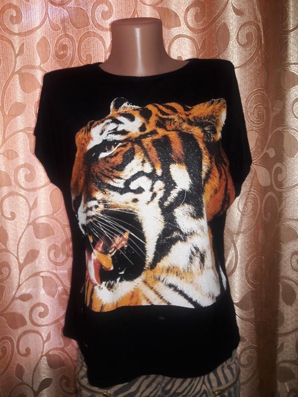 🌺🎀🌺стильная трикотажная футболка me🔥🔥🔥