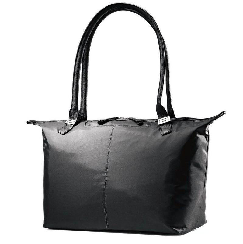 Samsonite laptop business travel сумка оригинал сша l xl