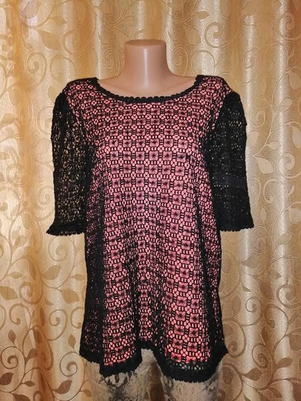 🌺🎀🌺стильная женская блузка, футболка next🔥🔥🔥