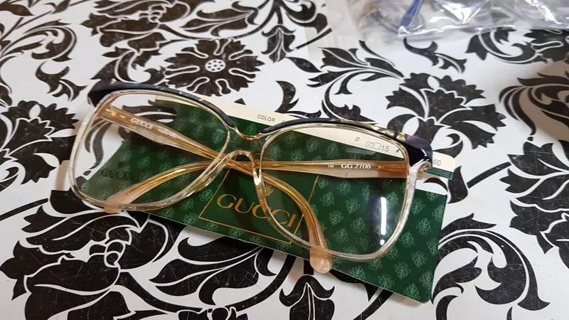 Продам ретро очки Опт!