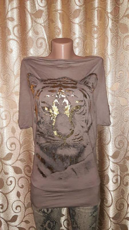 🌺🎀🌺красивая женская футболка influence🔥🔥🔥