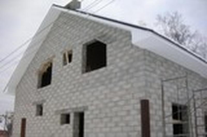 Не дорого. Гарантия. Услуги трезвых строителей в Херсоне без поср