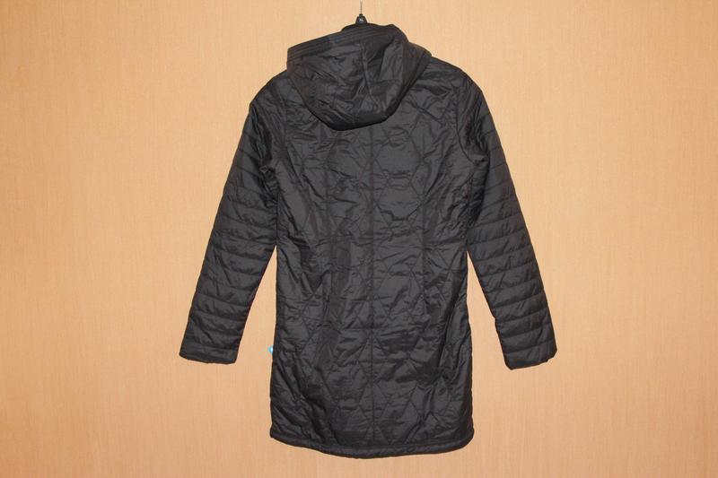 Куртка женская Columbia, размер S - Фото 3