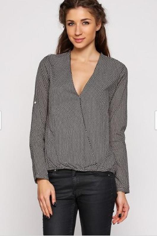 Распродажа !  рубашка, блуза  friendtex - оригинал!